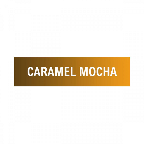 Sale 10ml 12mg ELQD Caramel Mocha Coffee Flavoured Eliquid