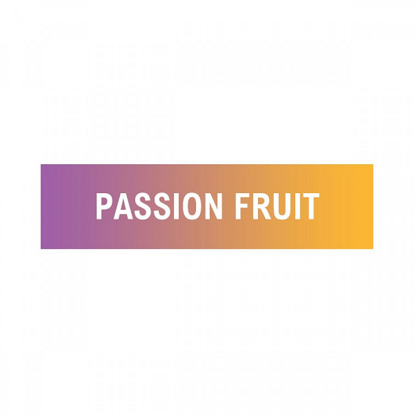 Discounted 10ml 18mg ELQD Passion Fruit Flavoured Eliquid