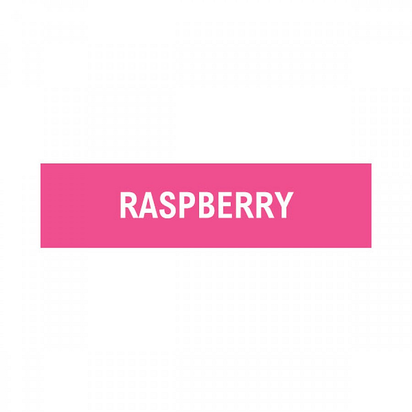 Discounted 10ml 12mg ELQD Raspberry Flavoured Eliquid