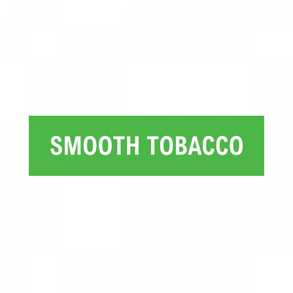 Discounted 10ml 3mg ELQD Smooth Tobacco Flavoured Eliquid