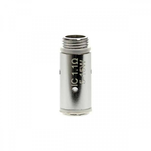 Discounted Eleaf iCare Coil head 1.1ohms
