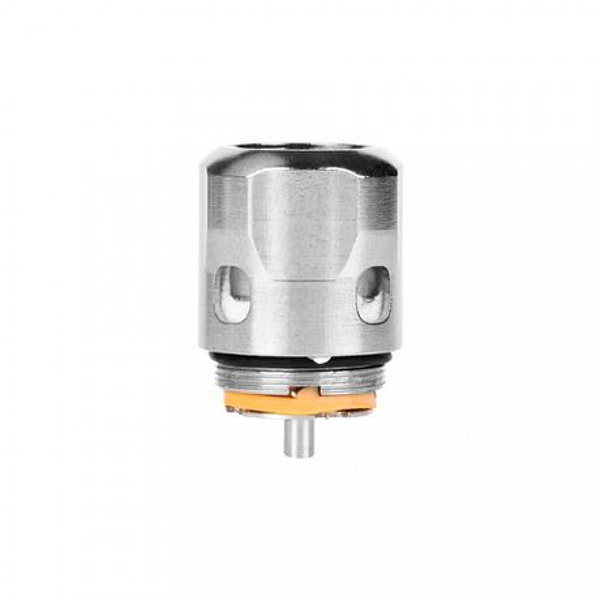 Shop Ehpro Raptor Quad Mesh Coil 0.15 rated 80-100watts