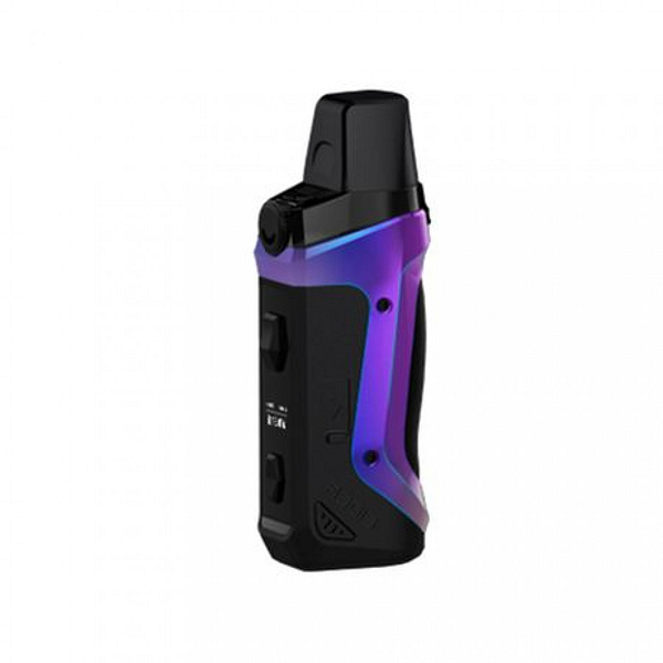 Discounted Geekvape Aegis Boost Pod Kit - Suitable for MTL and DTL