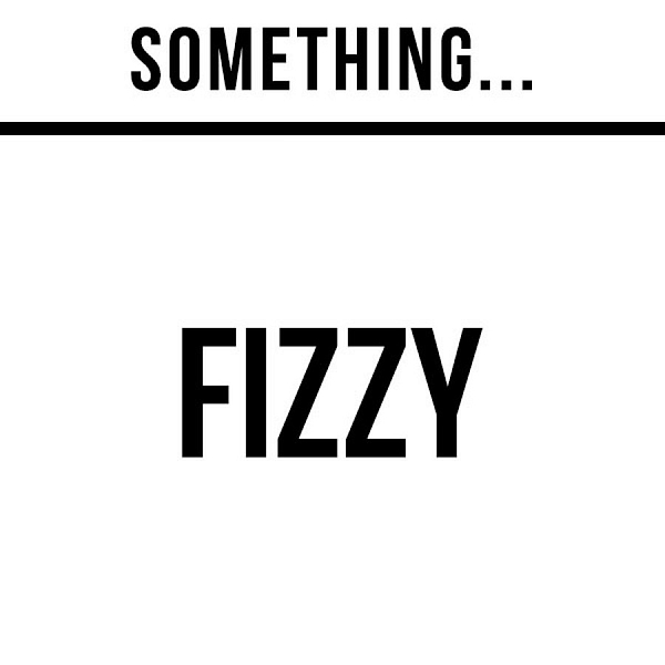 Discounted Something v2 Eliquid Fizzy 20ml