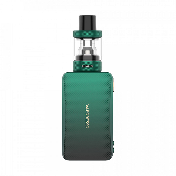 Cheap Vaporesso Gen Nano 80W Sub-Ohm Built in 2000mAh Battery Kit