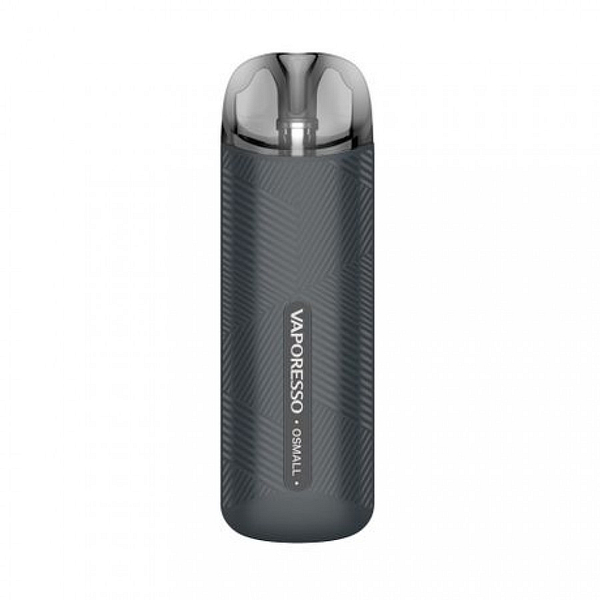 Cheap Vaporesso OSmall Starter Pod Kit