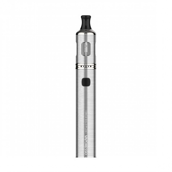 Cheap Vaporesso Orca Solo Plus Starter Kit