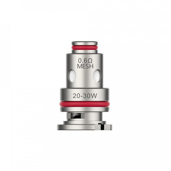 Sale Vaporesso Target PM80 GTX Coil 0.6oHms Rated 20-30W