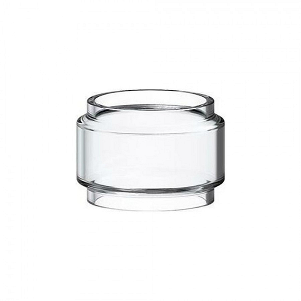 Discounted Vaporesso Veco Spare Replacement Bubble Glass 3.5ml