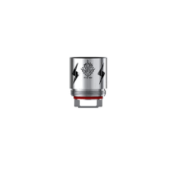 Cheap Smok TFV12 V12-Q4 Coil heads x1