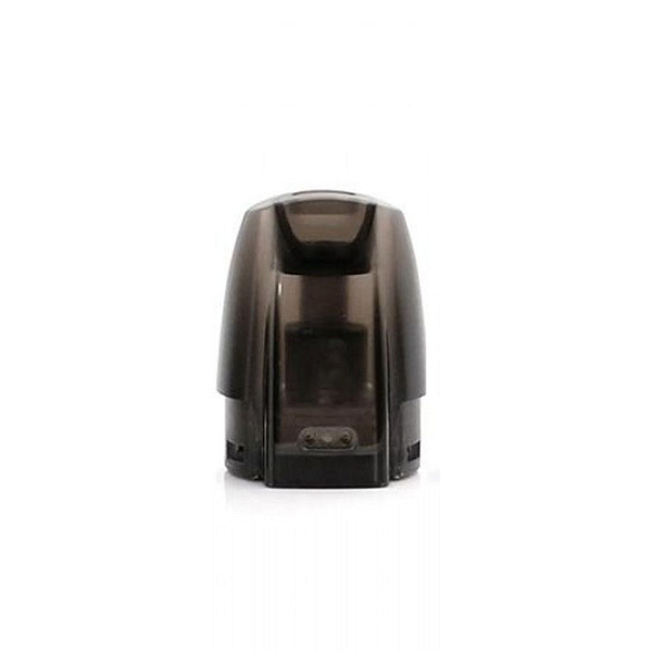 Cheap JustFog MiniFit Pods (1.6ohm) 1 pack
