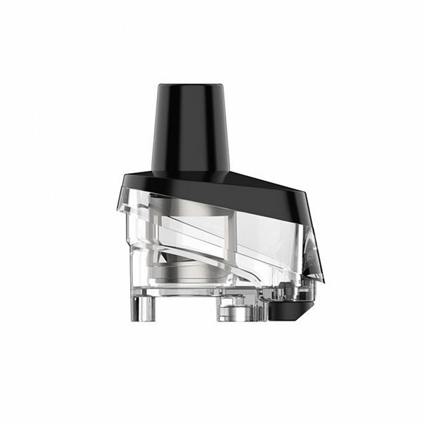 Discounted Vaporesso PM80 Replacement Pod 4ml