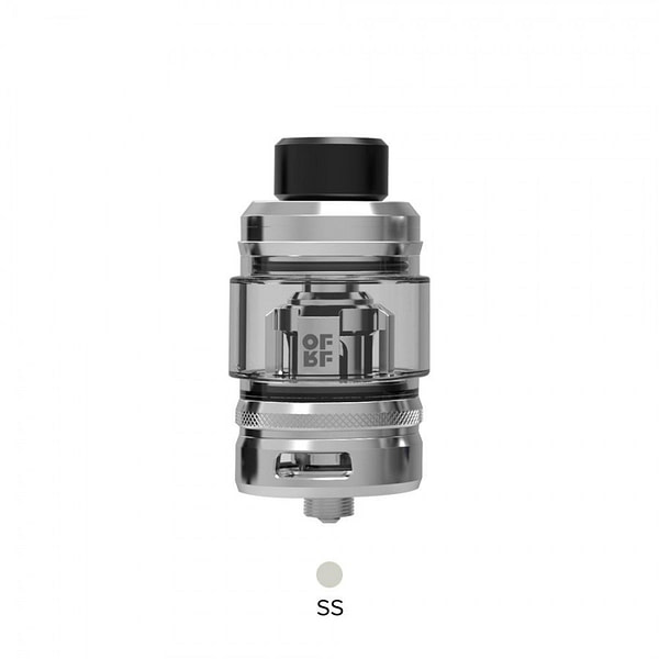Discounted OFRF NexMesh Top Fill 2ml/4ml DTL Tank